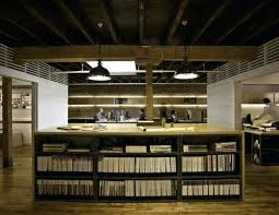industrial design office. Awesome Full Size Of Industrial Office Design Pleasant Practices Cute Inspirations I