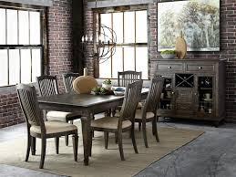 Marvelous Magnussen Home Furnishings Inc. | Home Furniture | Bedroom Furniture |  Dining Furniture | Bedroom Furniture | Tables U003e Group Detail
