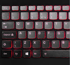 computer key board shortcuts keyboard shortcut cheat sheet lenovo