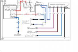 kenwood kdc 322 wiring diagram kenwood kdc 322 wiring diagram kenwood kdc-355u bluetooth at Kenwood Kdc 355u Wiring Diagram