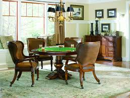 rolling dining chairs. Full Size Of Dining Room Chair Chairs With Casters Small Table And Discount Wheels Rolling White