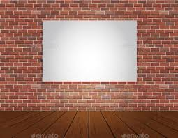 wood floor and wall background. Brick Wall And Wood Floor Background - Backgrounds Decorative Wood Floor Wall Background