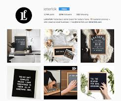 How to Hack Instagram Marketing: 60 Instagram Tips You Should Know ...