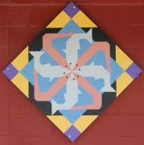 41 best Barn Quilts images on Pinterest | Louisiana, Children and ... & Louisiana Northshore Quilt Trail. Come drive our Trial of painted quilt  blocks. Adamdwight.com
