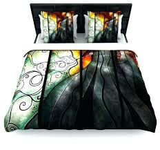 harry potter duvet cover harry potter bedding harry potter cotton duvet cover twin harry potter bedding