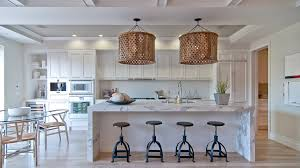 houzz dining room lighting. drum pendant lighting kitchen contemporary with barstools ceiling beams houzz dining room o