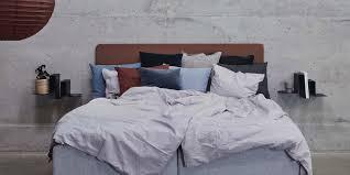 Designers First Designers First Home Interior In Danish Design