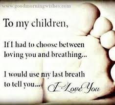Lovingyou Quotes Good Morning Best Of Mother Quotes Images Wishes Good Morning Wishes Messages