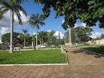 imagem de Taquaral de Goiás Goiás n-15