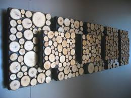 modern rustic wall decor looking for some diy modern art ideas to fill your walls these best decoration
