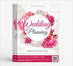 10 Event Planning Brochures Templates Psd Docs Pages Ai Free