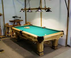 black pool table light billiard table lights brisbane with intended for pool table light fixtures pool table light fixtures ideas