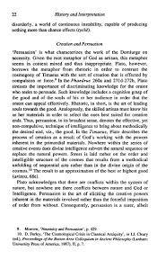 essay poems history of old testament interpretation collection 14