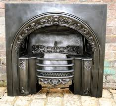spitfire fireplace. 18 best fireplace grates photos spitfire i