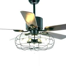 drop ceiling exhaust fan mounting kit chandelier hanging for best cei