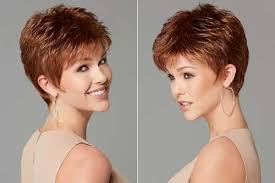 in addition  also 111 Hottest Short Hairstyles for Women 2017   Beautified Designs likewise  also 37 Chic Short Hairstyles for Women Over 50 further 15 Pixie Hairstyles for Over 50   Short Hairstyles 2016   2017 also  additionally 20 Best Short Hair For Women Over 50   Short Hairstyles 2016 together with  besides Best Short Haircuts for Women Over 50   Short Hairstyles 2016 furthermore . on haircuts for short hair over 50