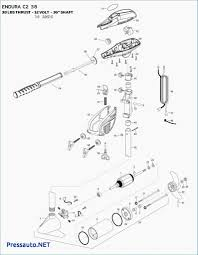 Wiring diagram for rv holding tank valid lowrider hydraulic wiring diagram wellread gidn co refrence wiring diagram for rv holding tank gidn co