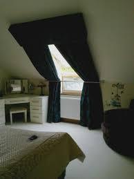15 Bett In Dachschrage Best Of Feng Shui Schlafzimmer Dachschräge