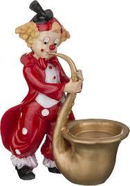 <b>фигурка клоун</b> . - купить по выгодной цене в интернет-магазине ...