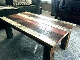 Image Barn Wood Nationalpublicradioco Barnwood Table Plans Nationalpublicradioco