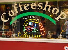 amsterdam coffee house tours