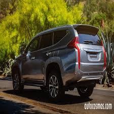 new 2019 nativa interiors first drive