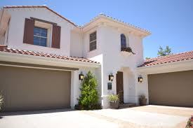 Exterior Home Refacing and Renovation - Home Additions