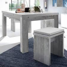 Esstisch Breite 160 260 Cm Another Test Esstisch Tisch Und
