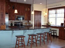 ... Large Size Of Kitchen:galley Kitchen Design Ideas Kitchen Lighting  Ideas Small Kitchen Galley Kitchen ...