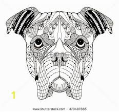 Printable Boxer Dog Coloring Pages Boxer Ener Ic And Funny Coloring