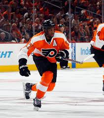 Philadelphia Flyers Bedroom Fun Photos From The New Jersey Devils Vs Philadelphia Flyers Match