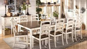 full size of small glass dining table and 4 chairs gumtree set round gray gorgeous light