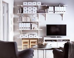 ikea white living room furniture. 54 best ikea besta images on pinterest home living room ideas and live white furniture