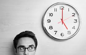 importance of time management during academic studies doing your doing your homework