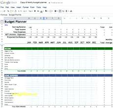 Small Business Expenses Spreadsheet Template Tracking With For ...