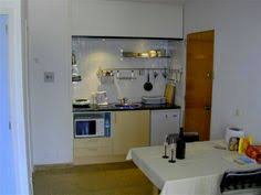 Small Picture small kitchen in a studio apartment Tiny Apartment Inspiration