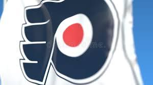 Flyers Logo Pictures Philadelphia Flyers Stock Illustrations 9 Philadelphia