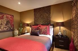 warm brown bedroom colors. Warm Bedroom Colors Great Image Of Cozy Brown  Color Scheme Ideas Paint H