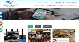Freelance Web Designer Kerala Web Design Cochin Kochi Ernakulam Kerala India Web
