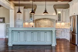 Kitchen Cabinets Louisville Stonecroft Homes The Palazzo Ii Louisville Custom Builder