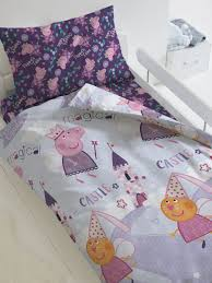 """<b>Комплект постельного белья</b> 1,5 спальный, Непоседа """"Свинка ..."""