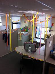 Office Party Office Birthday Office Birthday Decorations