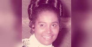 Jessie Miller Obituary - Visitation & Funeral Information