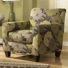 Leather Accent Chairs For Living Room Upholstered Living Room Chair Living Room Design Ideas