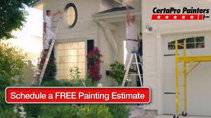 exterior house painting short hills nj interior painter 07078 es county certapro painters you