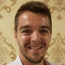 Alex Millard - Online English Tutor on Cambly