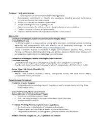 Custodian Resume Custodian Job Resume Skills Therpgmovie 13