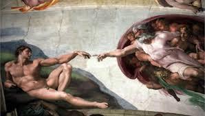 Αποτέλεσμα εικόνας για Το θρησκευτικό συναίσθημα στον άνθρωπο