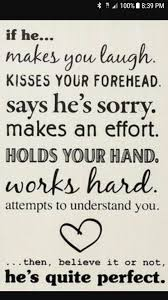 Pin By Aquagirl On Love Quotes Boyfriend Quotes Quotes Love Quotes