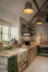 26 Cheap Rustic Farmhouse Kitchen Ideas On A Budget Page 18 Of 28 Rustic Kitchen Kitchen Style Country Kitchen